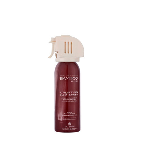 Alterna Bamboo Volume Uplifting hair spray 62gr