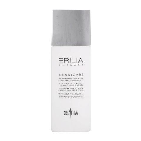 Erilia Sensicare Procapil Bagno Preventivo Anticaduta 250ml - shampooing anti-chute
