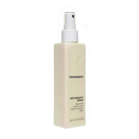 Kevin Murphy Styling Anti gravity spray 150ml - Spray  sans gaz