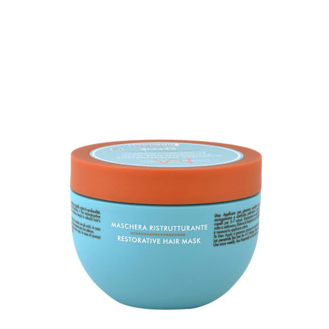 Moroccanoil Restorative hair mask 250ml - Masque restructurant