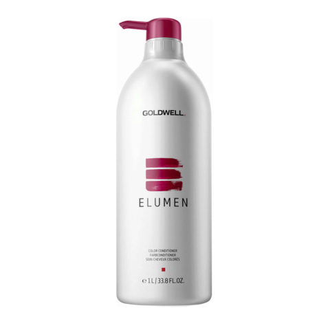 Goldwell Elumen Color conditioner 1000ml
