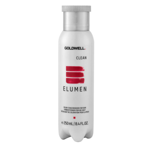 Goldwell Elumen Clean 250ml
