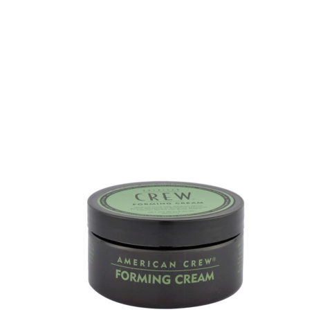 American crew Style Forming Cream 85gr - cire tenue moyenne