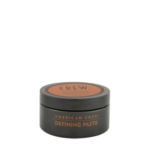 American crew Style Defining Paste 85gr