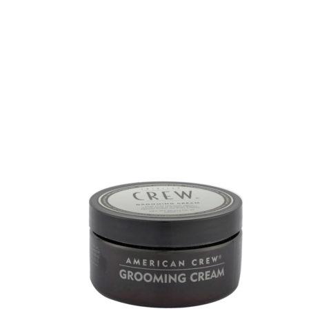 American crew Style Grooming cream 85gr