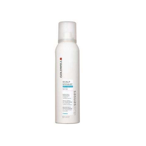 Goldwell Dualsenses Scalp specialist Anti hairloss spray 125ml