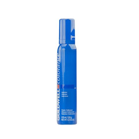 Goldwell Colorance soft color Schiuma colorante 10BG 125ml