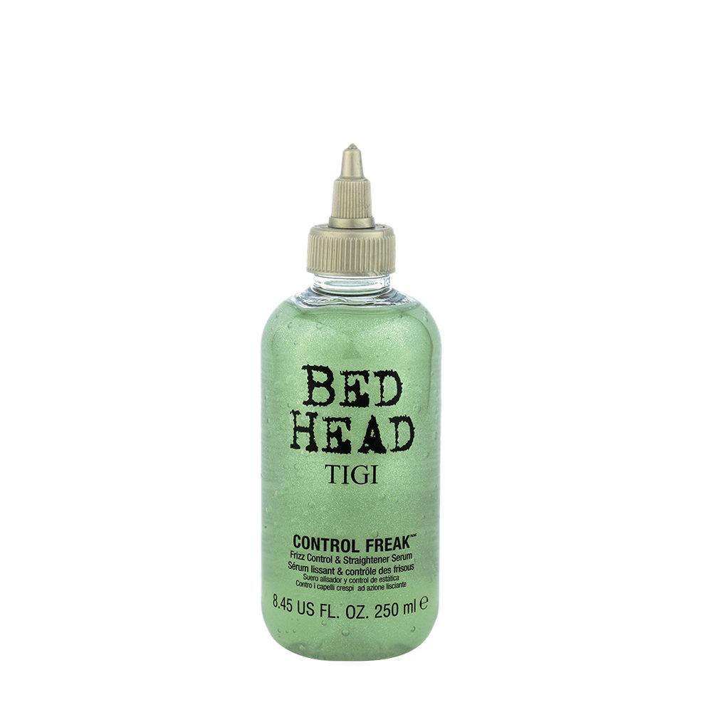 Tigi Bed Head Control Freak Serum 250ml - sérum lissant