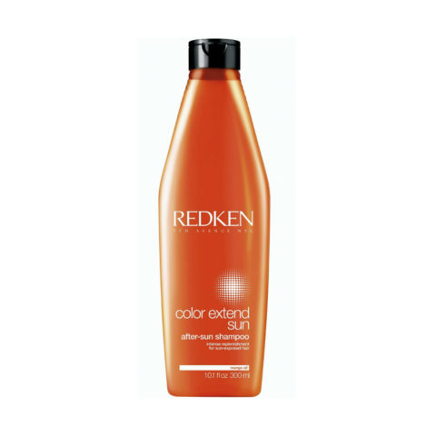 Redken Color extend sun Shampoo 300ml