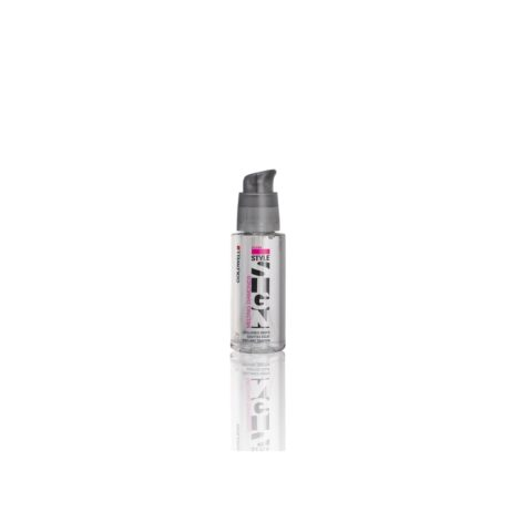 Goldwell Stylesign Gloss Melting diamonds 50ml