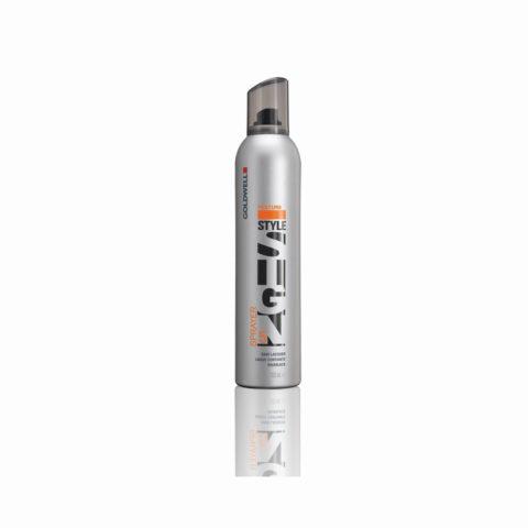 Goldwell Stylesign Texture Sprayer 300ml