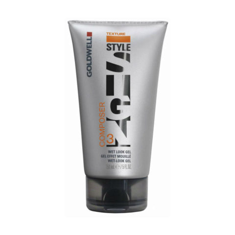 Goldwell Stylesign Texture Composer 150ml