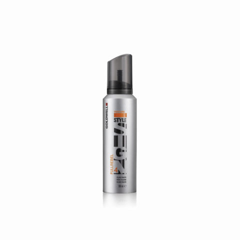 Goldwell Stylesign Texture Fullrebel 100ml