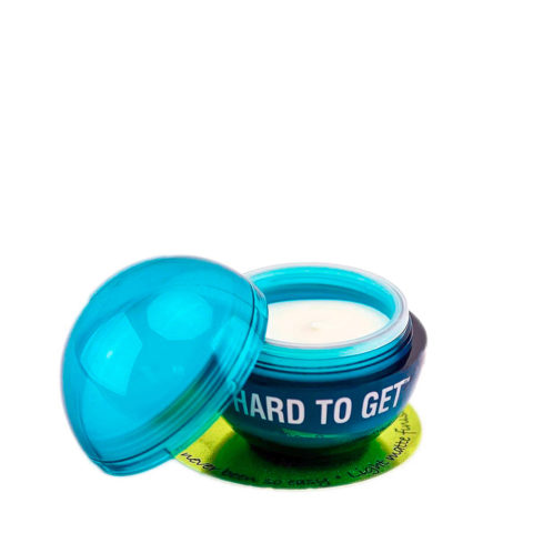 Tigi Bed Head Hard to Get Texturing Paste 42gr - pâte texturisante