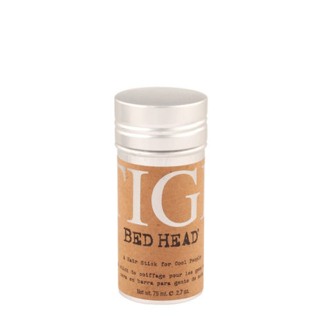 Tigi Bed Head Wax Stick 75ml - cire en stick