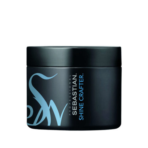 Sebastian Flaunt Shine crafter 50ml