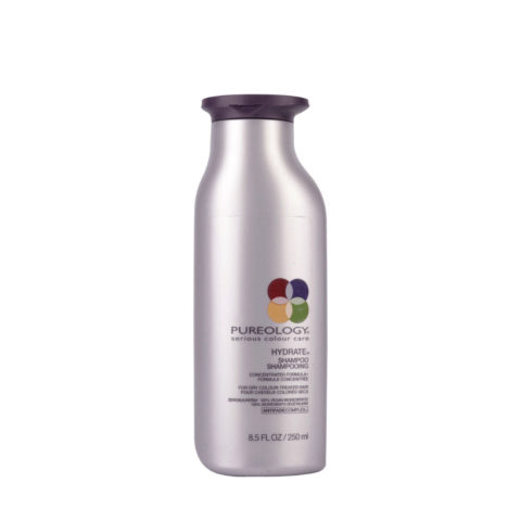 Pureology Hydrate Shampooing 250ml