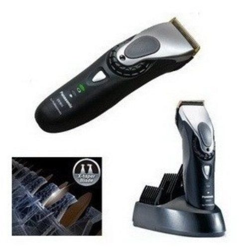 Panasonic professional rechargeable clipper ER1611K