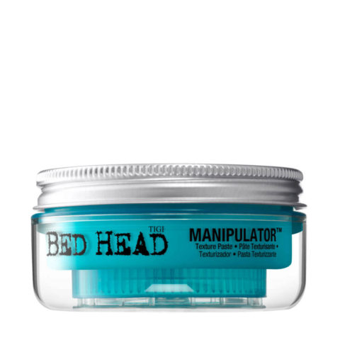Tigi Bed Head Manipulator 57ml - cire texturisant