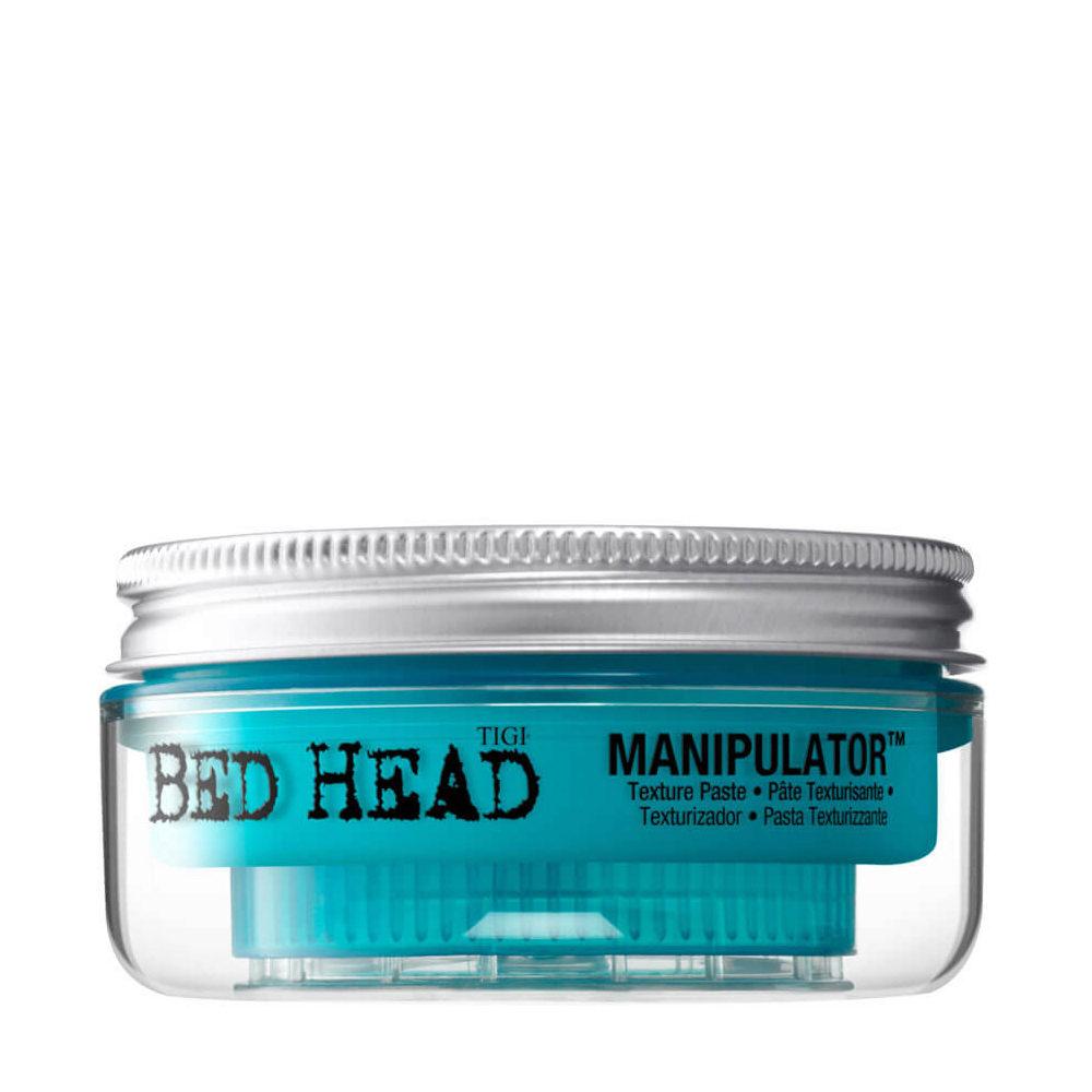 Tigi Bed Head Manipulator 57ml - cire texturisant