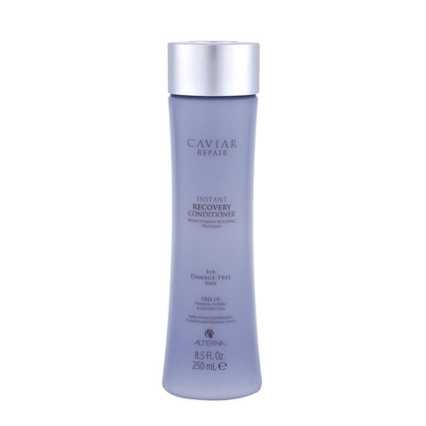 Alterna Caviar Repair Instant recovery conditioner 250ml - conditionner réparateur
