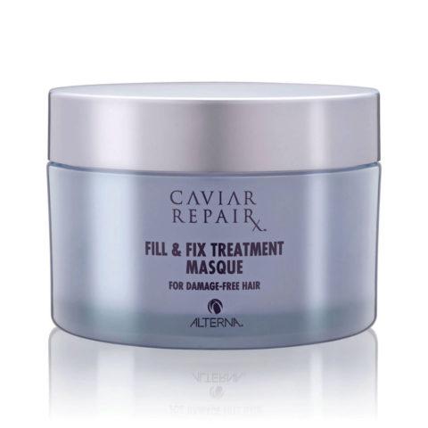Alterna Caviar Repair Fill & fix treatment masque 161g