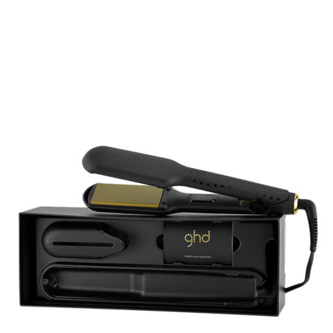 GHD V Gold Classic Styler Max