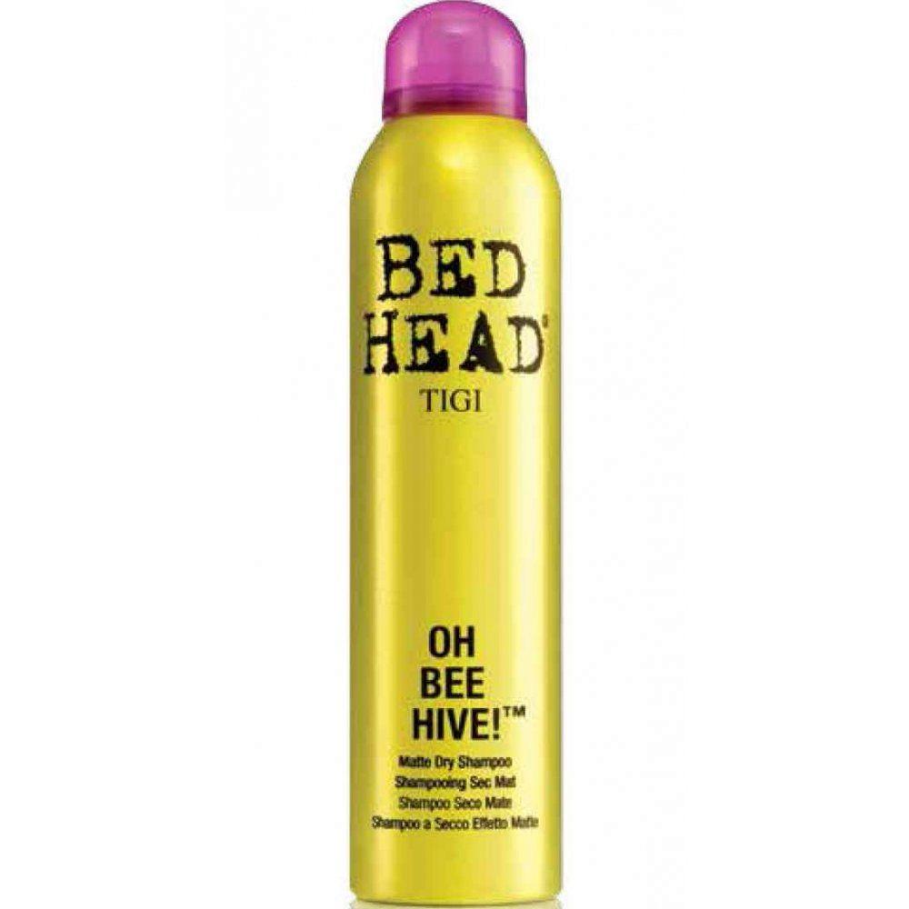 Tigi Bed Head Oh bee hive 238ml - shampooing sec