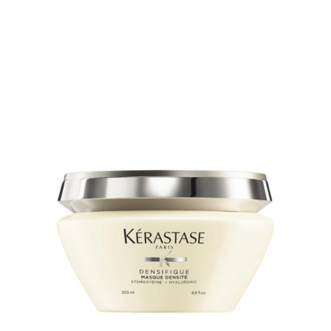 Kerastase Densifique New Masque densitè 200ml