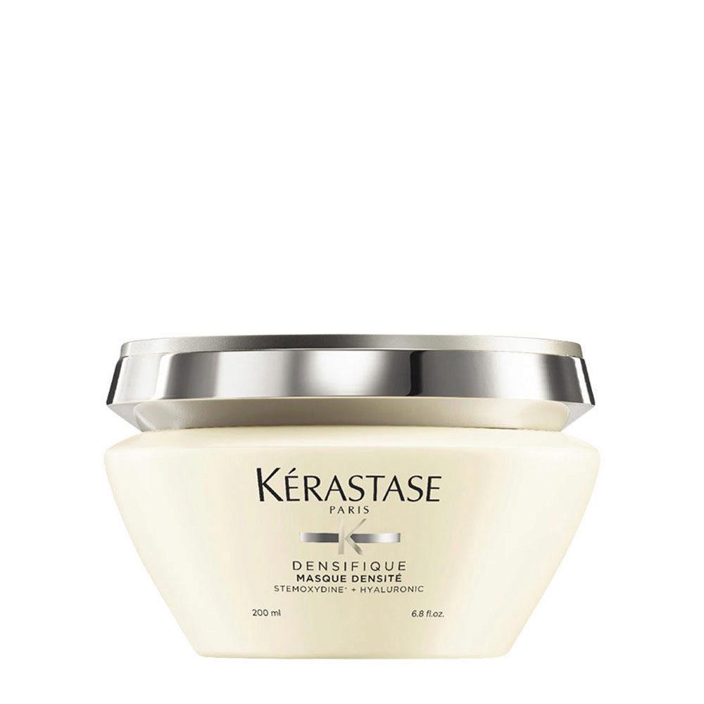 Kerastase Densifique Masque densite 200ml - Masque densifiant
