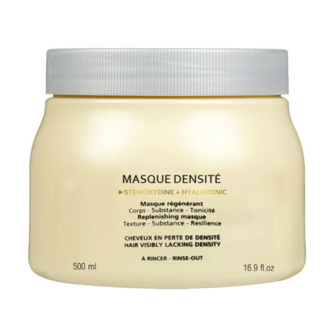 Kerastase Densifique Masque densite 500ml - Masque Densifiant