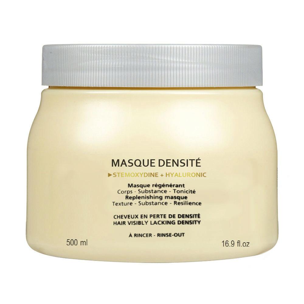 Kerastase Densifique Masque densite 500ml - Masque Densifiant