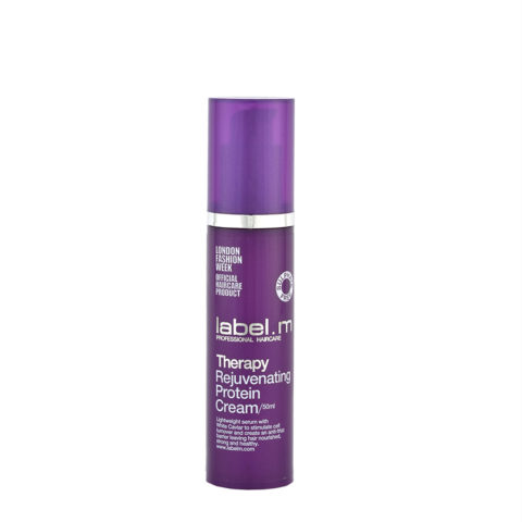 Label.M Therapy Rejuvenating Protein cream 50ml