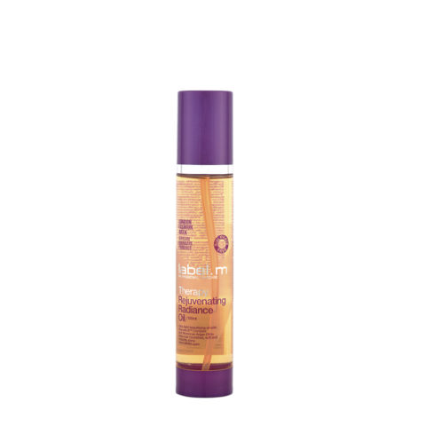 Label.M Therapy Rejuvenating Radiance oil 100ml