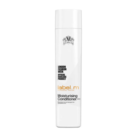 Label.M Condition Moisturising conditioner 300ml