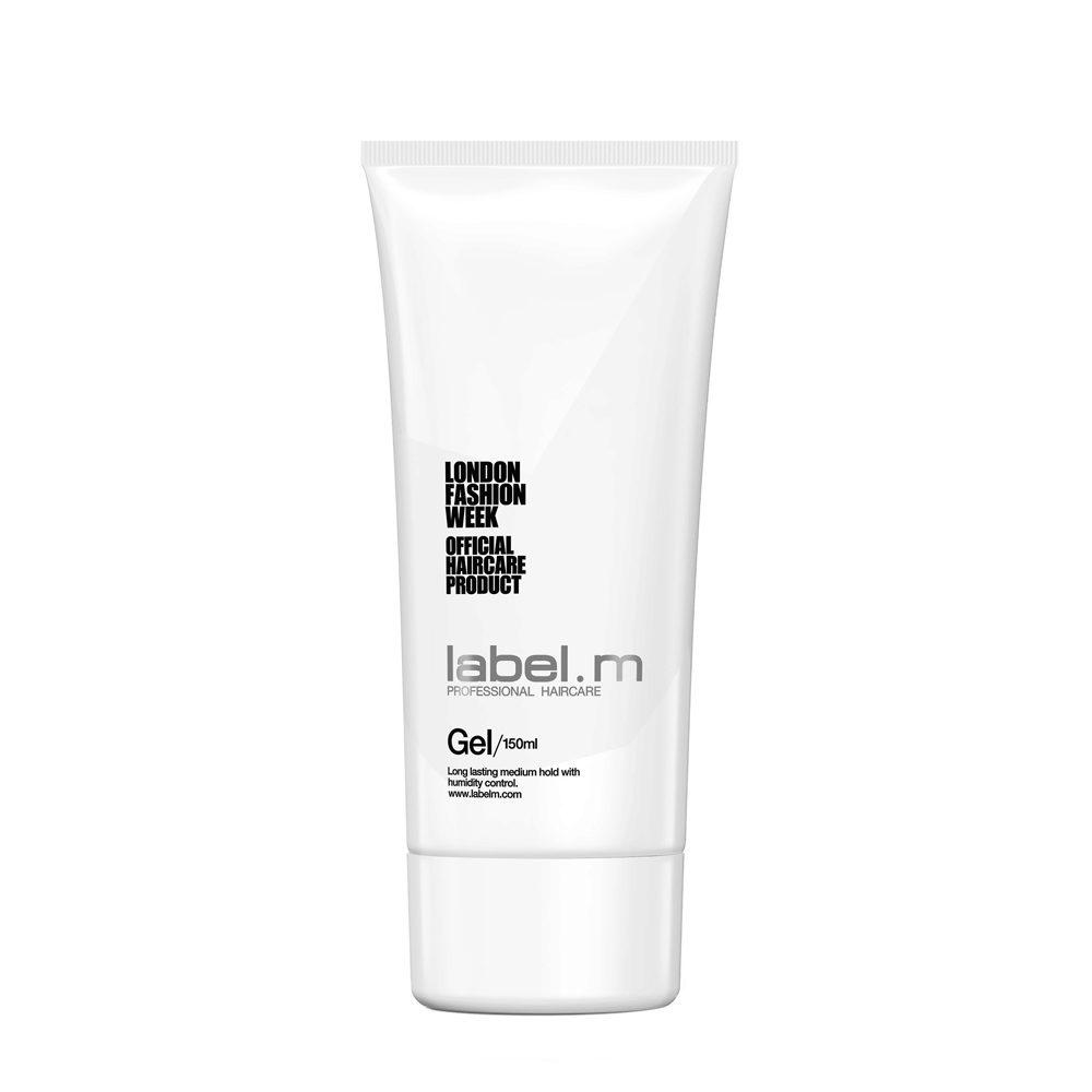 Label.M Create Gel 150ml