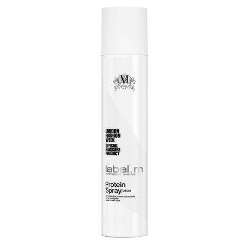 Label.M Create Protein spray 250ml