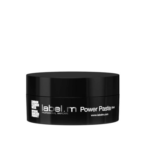 Label.M Complete Power paste 50ml