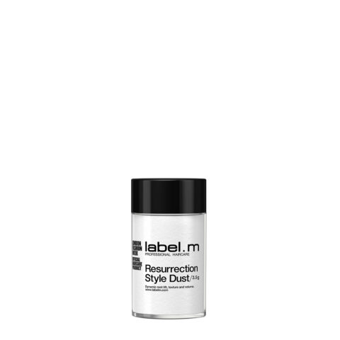 Label.M Complete Resurrection style dust 3,5gr