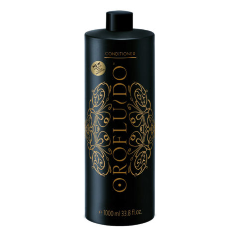 Orofluido Conditioner 1000ml - apres shampooing hydratant