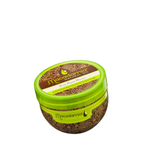 Macadamia Deep repair masque 236ml - Masque reconstructeur intensif