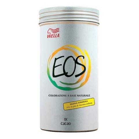Wella EOS Colore cacao 120 gr