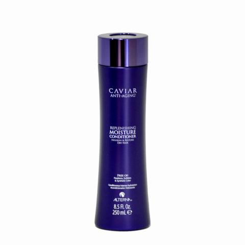 Alterna Caviar Moisture Anti aging conditioner 250ml
