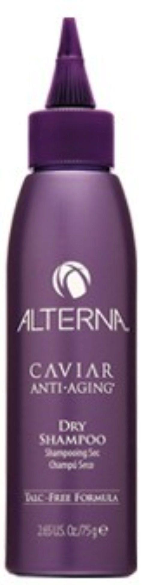 Alterna Caviar Anti aging Dry shampoo 75gr - shampooing sec