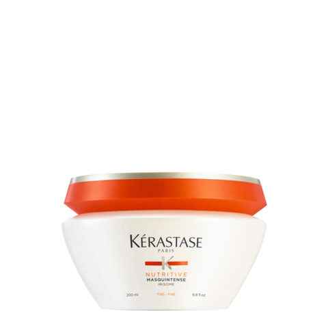 Kerastase Nutritive New Masquintense Cheveux fins 200ml