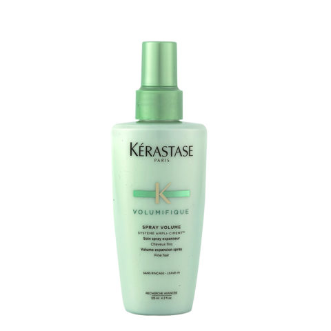Kerastase Volumifique Spray volume 125ml - Spray de définition