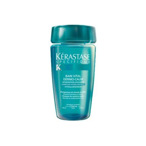 Kerastase Specifique Bain Vital 250ml
