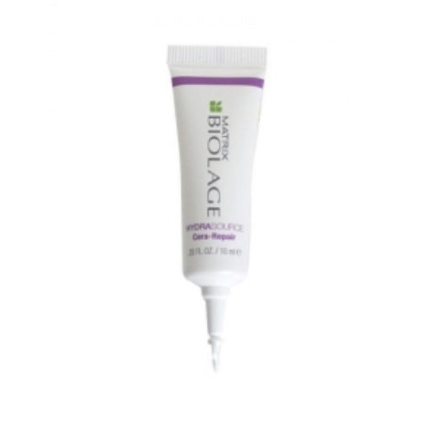 Matrix Biolage Hydrasource Cera-repair 10ml