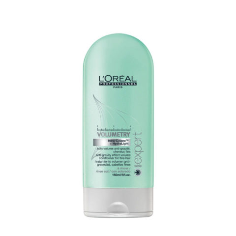 L'Oreal Volumetry Conditioner 150ml - après-shampooing