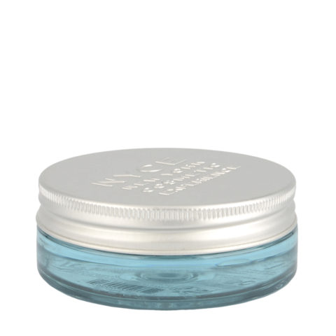 Nyce Classic Styling Water wax 50ml - Pâte texturant